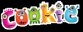 Cookie website logo
