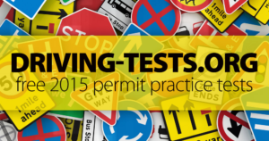 Visit driving-tests.org